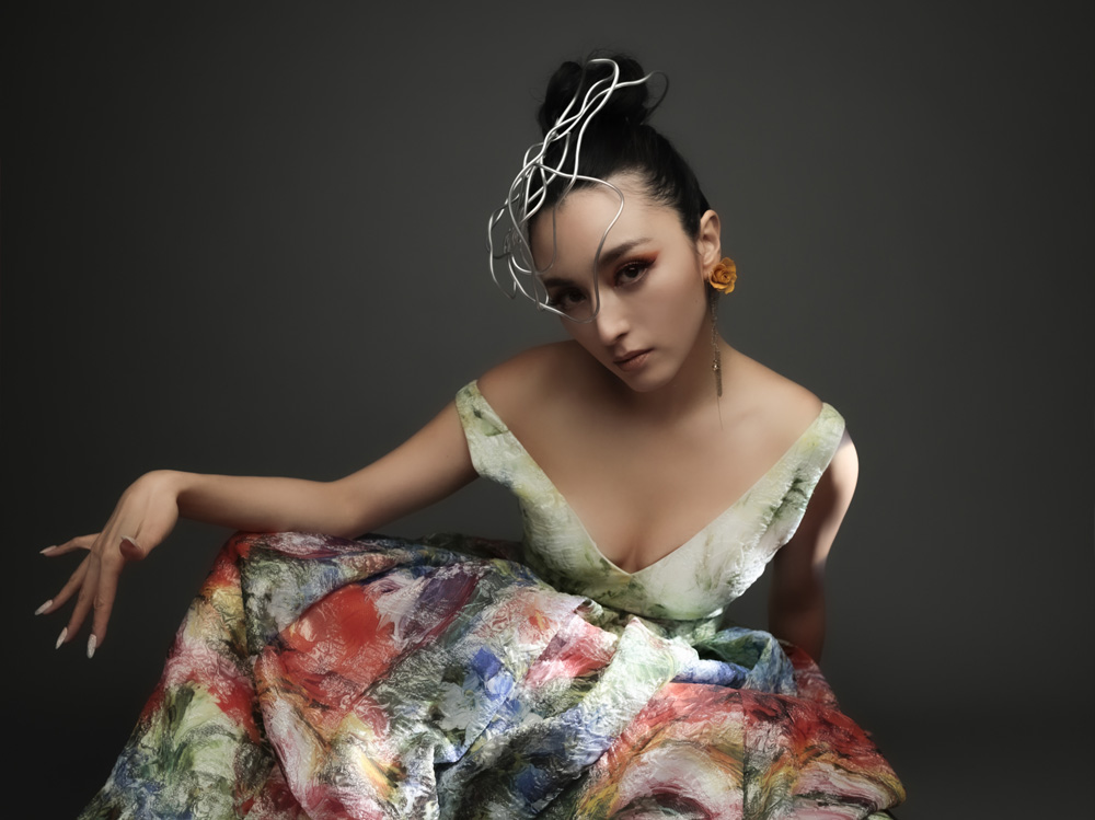 YURIFA OFFICIAL